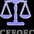 CEFOEC